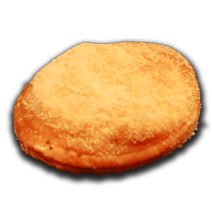 Appelbeignet